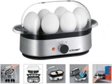 Eggkoker 6099