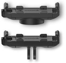 Garmin Hållare (VIRB® 360)