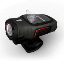 Garmin Antireflexskydd för skärmar (VIRB®)