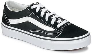 Vans Sneakers OLD SKOOL V Vans