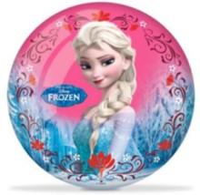 Frozen ball 14cm