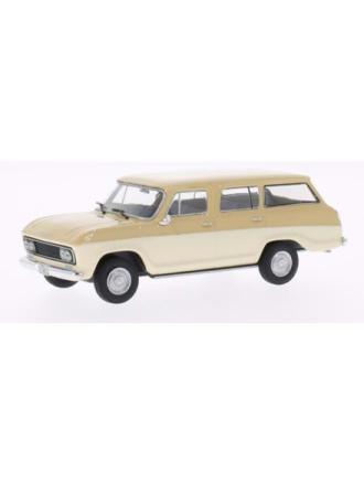 Chevrolet Veraneio