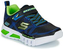 Skechers Sneakers SKECHERS BOY Skechers