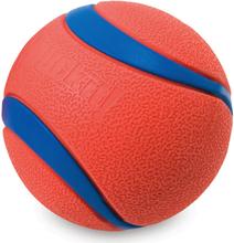 Chuckit! Ultra Ball - L-koko: Ø 7,6 cm
