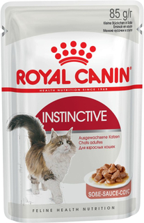 Ekonomipack: Royal Canin våtfoder 96 x 85 g - Sterilised Loaf i mousse