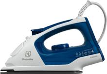 Electrolux Strygejern Strykejern - Blå
