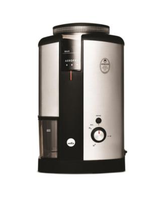 Wilfa WSCG-2 kaffekvern. 10 stk. på lager