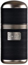 Van Gils Classic Strictly for Men 30 ml