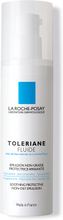La Roche-Posay Toleriane Ultra Fluide Soothing Care 40 ml