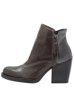 lilimill Ankelboots dado pidit