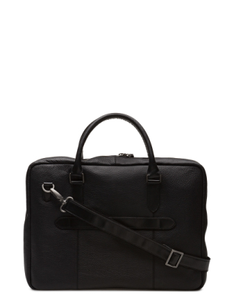 Omega Laptop Bag