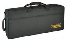 Stewart Ellis SEAS-160 gigbag voor altsaxofoon