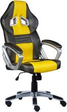Gaming computer chair SOKOLTEC
