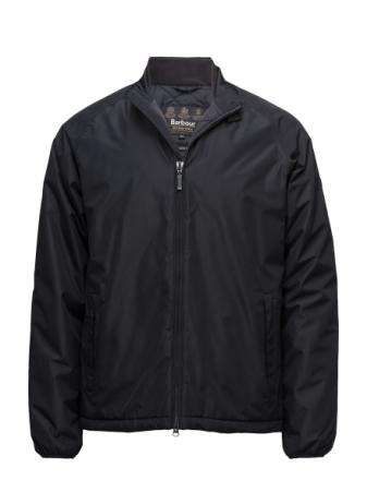 B.Intl Havock Jacket