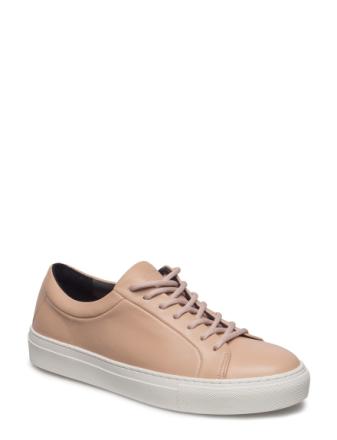 Elpique Base Shoe Lave Sneakers Beige ROYAL REPUBLIQ