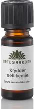Kryddernellikeolie æterisk olie 10 ml.