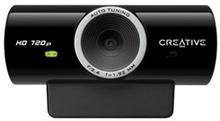 Creative Live! Cam Sync HD Webcam