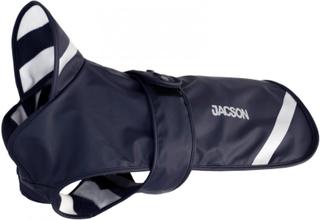 Jacson Hundtäcke Pippi, 20-60cm