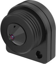 Axis Fa1125 Sensor Unit Musta