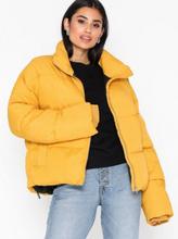 Dr Denim Skylar Puffer Jacket