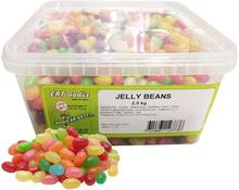 Jelly Beans 2.5kg