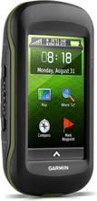 Garmin Montana 610 GPS gps OneSize