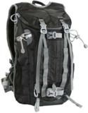 Sedona 41BK - ryggsäck för kamera med zo