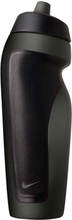 Nike Sport Bottle Anthracite Black