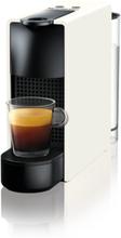 Nespresso Essenza Mini Pure White C30-EU-WH-NE1