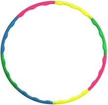 Hula Hoop Ring -81cm