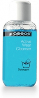 Assos Special vaskemiddel til cykeltøj 300ML