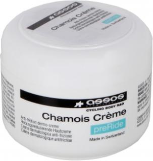 Assos Chamois creme - Buksefedt - 140 ml