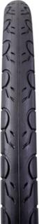 Kenda Kwest K193 - 700x32c - kanttrådsdæk med kevlar og reflekssider
