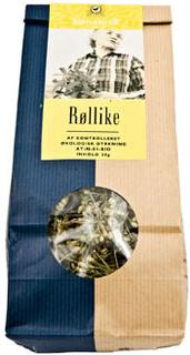 Sonnentor Røllike Te Ø (50 gr)