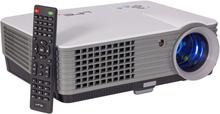 LTC LED Video Projektor