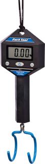 Park Tool Digital vægt (DS1) - Vægte
