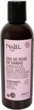 Ekologiskt Rosenvatten, 200 ml