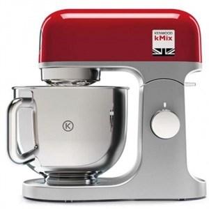 KENWOOD Kenwood KMX750RD Køkkenmaskine