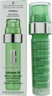 Clinique Clinique iD Active Cartridge Concentrate Face Moisturizer 10ml - For Pores & Uneven Texture