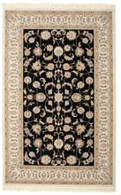 Nain Neizar matta 192x300 Orientalisk Matta