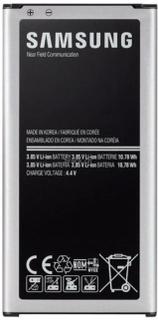 Galaxy Alpha Batteri