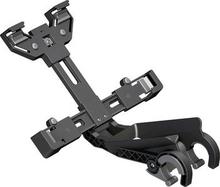 Tacx T2092 Styre Brakett Fäst din tablett på styret!