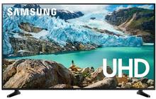 Samsung UE50RU6025KXXC