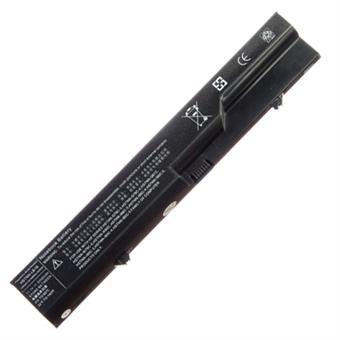 Akku HP 420 / 625 / 4320s ym.
