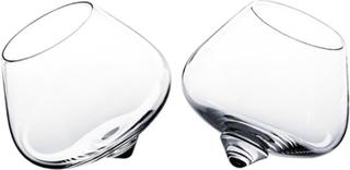 Cognac glas (2-pack) Normann Copenhagen