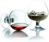 Elegance cognac glas, 2-pack Erik Bagger