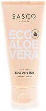 Sasco Aloe Vera Rub 100ml