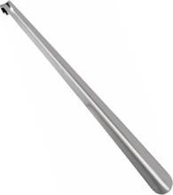 Springyard Skohorn Steel Horn Stainl 59