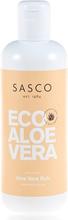 Sasco Aloe Vera Rub 500ml