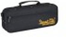 Stewart Ellis SEPI-160 gigbag voor piccolo